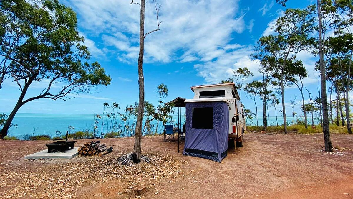 ModCon Campers Beach Camper Off-Road 1_IMG
