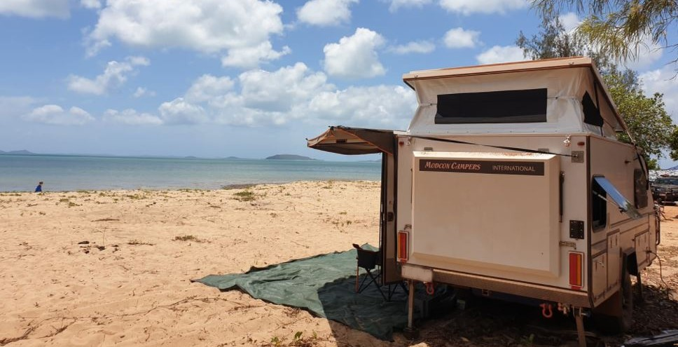 ModCon Campers Beach Camper Off-Road_IMG-1
