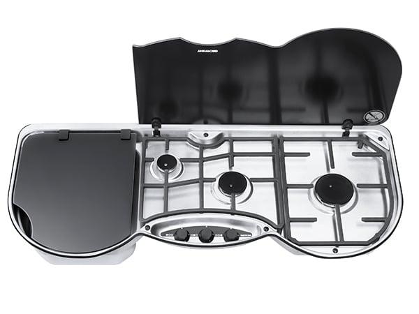 thetford-stove-sink-combi-2