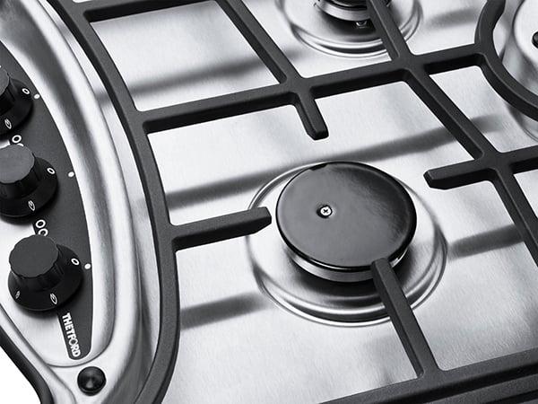 thetford-stove-sink-combi-4